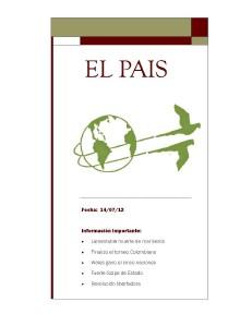 Diario 1955 Aug. 2012