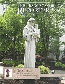 Franciscan Reporter