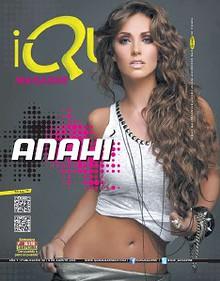 Que Magazine