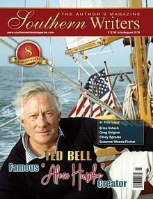 Southern Writers Magazine January/February 2019