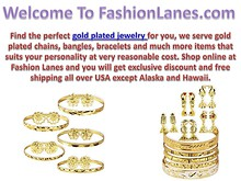 Wholesale Gold Plated jewelry, Chains, Brcelets, Rosary, Pendants, Bangles, Earrings