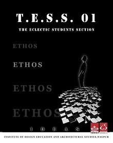 TESS 01