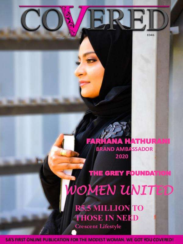 Edition 4 Issue 6