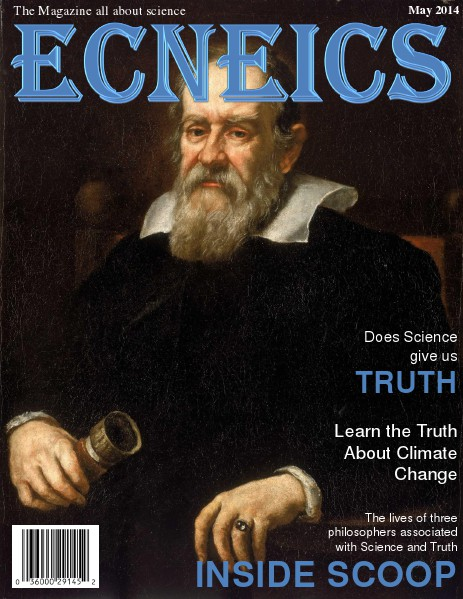 Philosophy May 2014