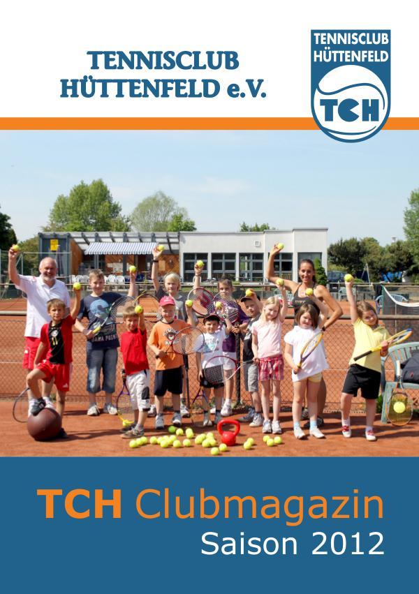 Clubmagazin 2012 clubmagazin_2012