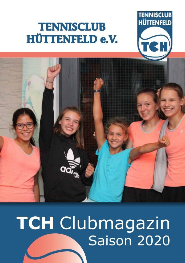 Clubmagazin_2020_web