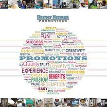 Harvey Norman Promotions Catalogue