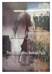Happiness and Fear