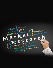 Process of Market Research