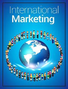 Significant Factors of International Marketing