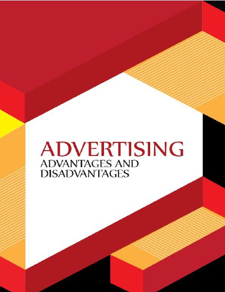 Good & Bad Things About Advertising July, 2014