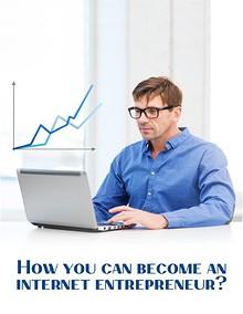 e-Entrepreneur: Earning Money Online