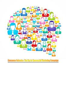 Consumer Behavior Is The Key to Successful Marketing Campaign