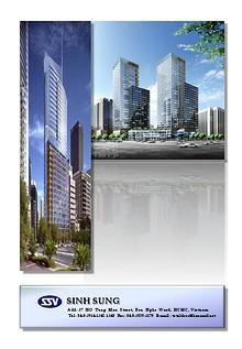sinhsung-catalogue.pdf