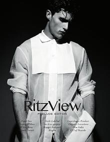 Ritz View