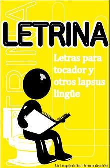 LETRINA