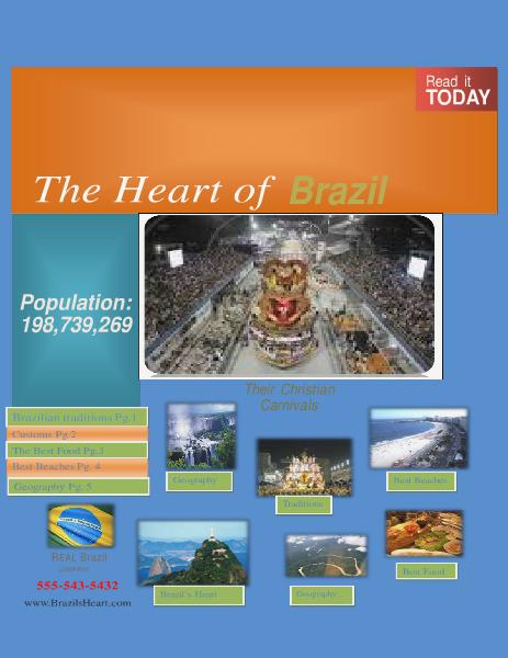 YanilizeSantanaJOOMAG.pdf Apr. 2014