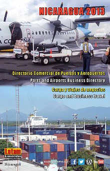 Airports Business Directory