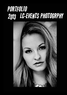 LC-Events Portfolio