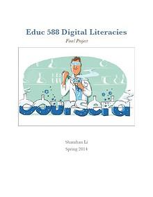 Digital Literacies Final Project.pdf
