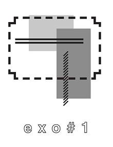 exo publications