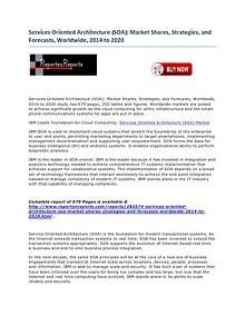 IT and Telecommunication Market