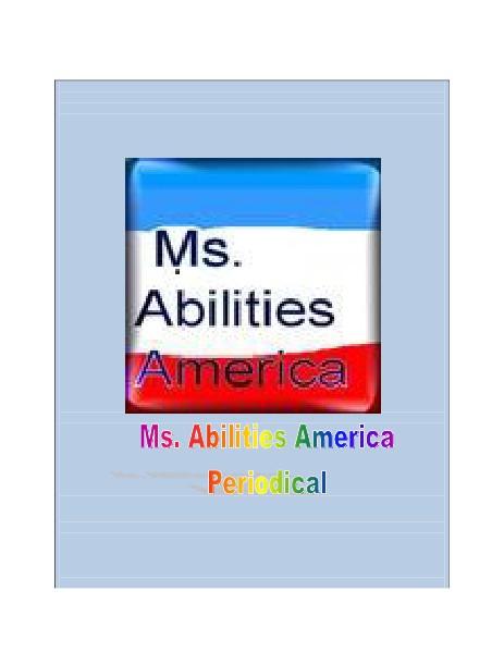 MsAbilitiesamericaperiodical.pdf Apr. 2014