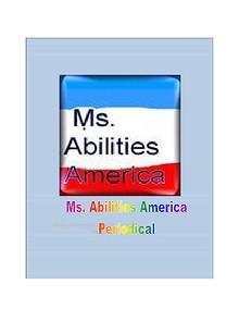MsAbilitiesamericaperiodical.pdf