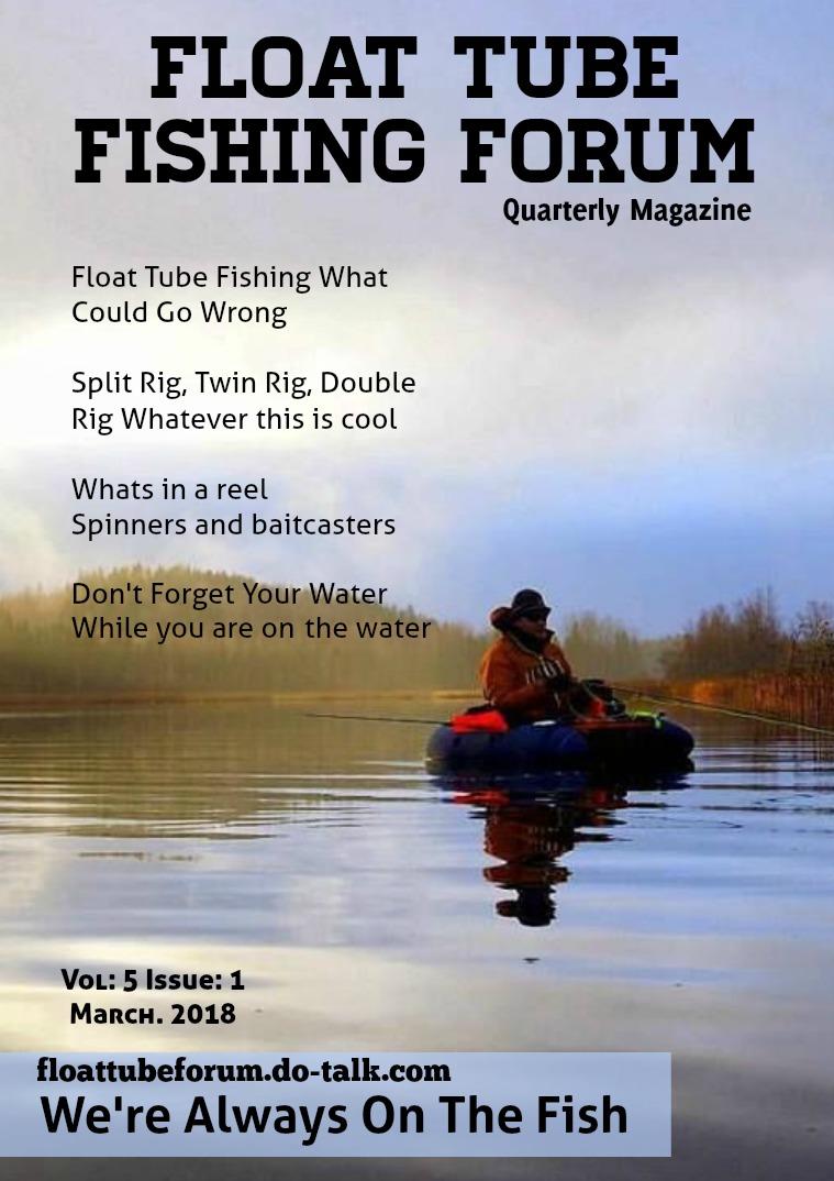 Volume: 5 Issue: 1