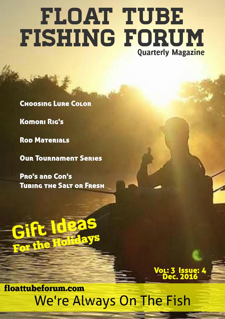 Volume: 3 - Issue: 4