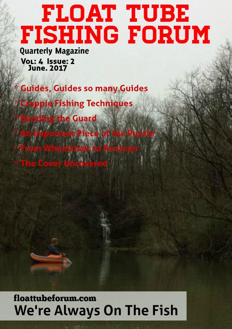 Volume: 4 - Issue: 2