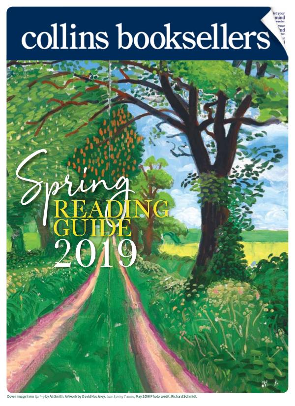 Collins Booksellers Spring Reading Guide 2019 Spring-reading-guide-FA-WEB (2)