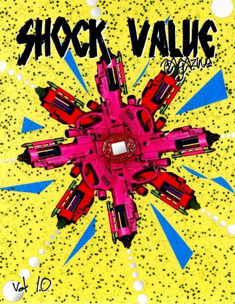 Shock Value Magazine_V1.0 edit.pdf May. 2014