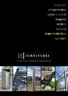 The Facilities And Estates Business Directory.