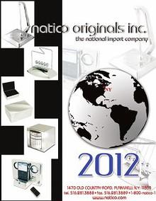 Whole Sale_2012