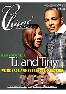 treal/chanc magazine ti tiny wale mmg atl 2012