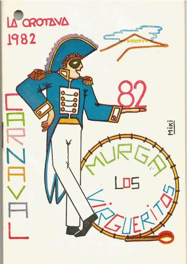 Año 1982