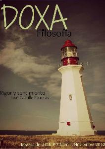 DOXA 1
