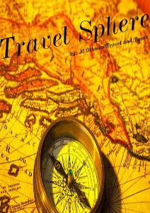 Travel Sphere Travel Sphere October 2012