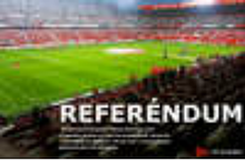 GijónSport 2 de Octubre de 2012