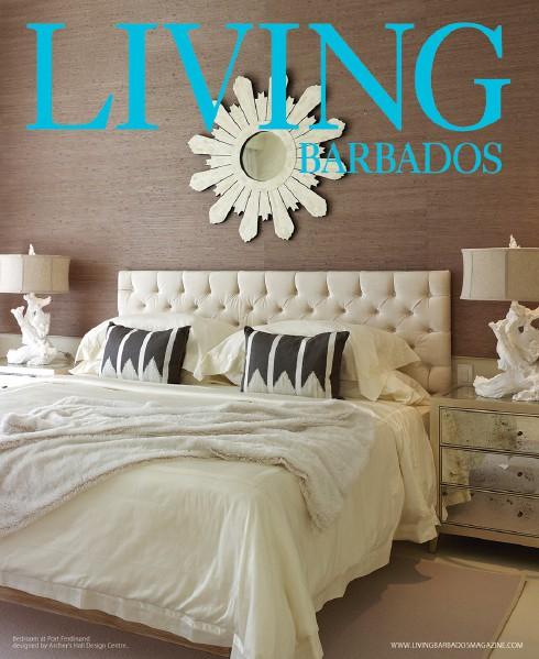 Living Barbados Magazine November 2014 Edition November 2014 edition