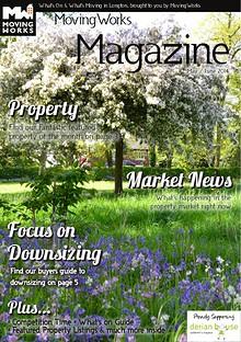 MovingWorks Magazine
