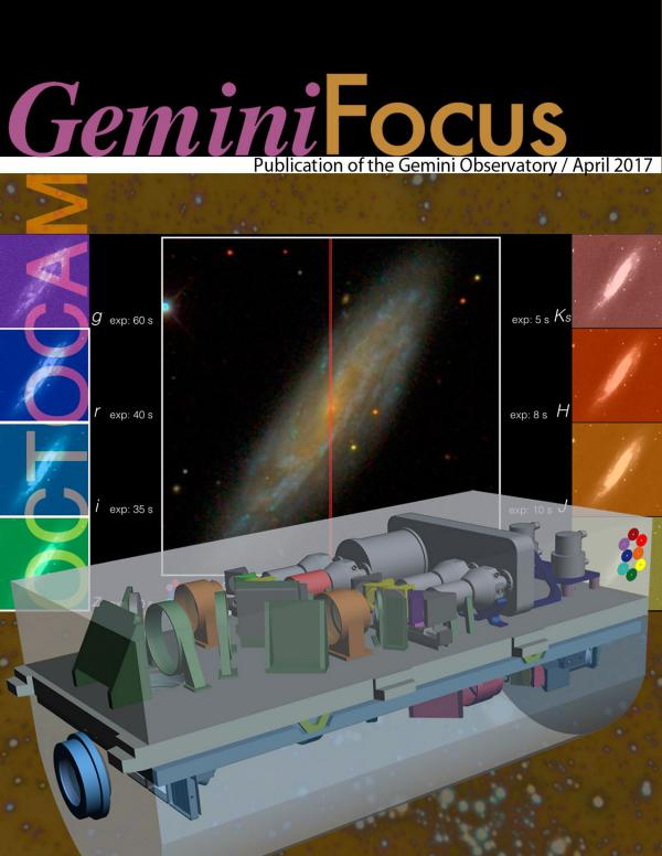 GeminiFocus April 2017