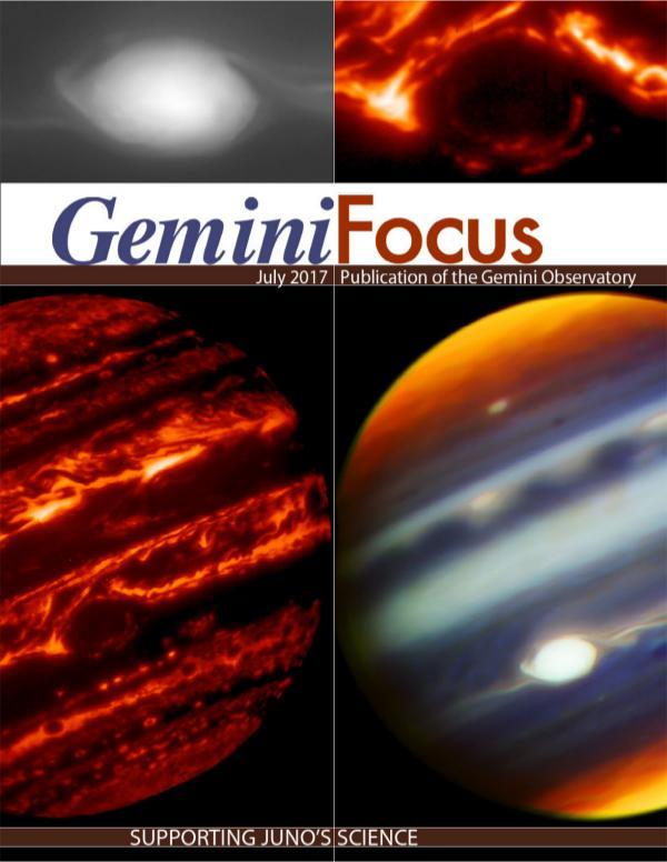 GeminiFocus July 2017