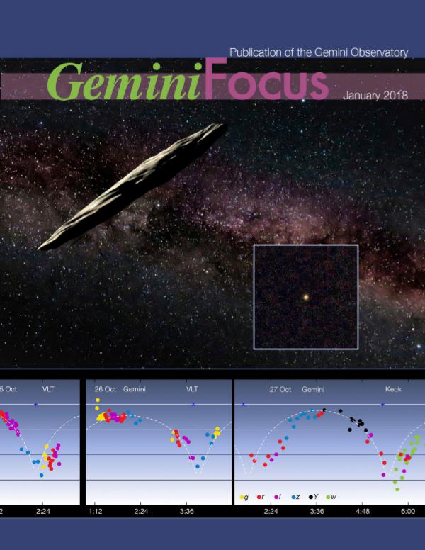 GeminiFocus January 2018