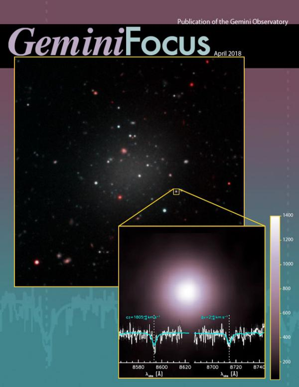 GeminiFocus April 2018