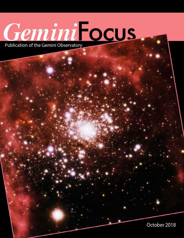 GeminiFocus October 2018