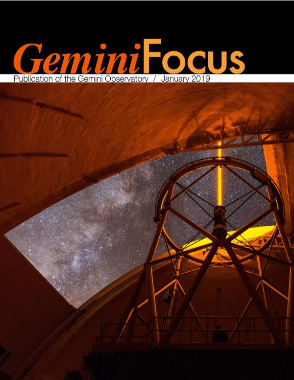 GeminiFocus January 2019