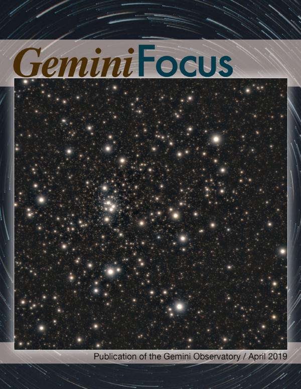 GeminiFocus April 2019