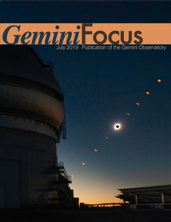 GeminiFocus July 2019
